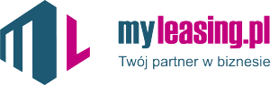 Myleasing – leasing Koszalin