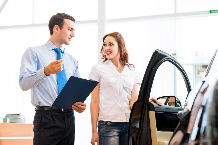 leasing_samochodowy