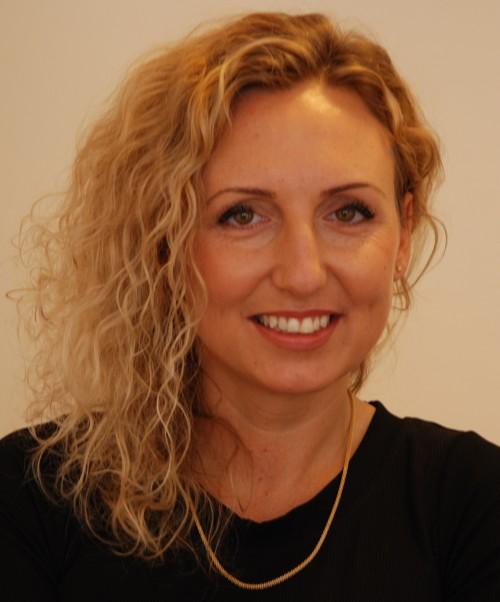 Anna Linkiewicz