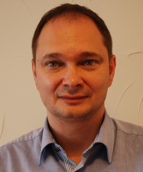 Dariusz Skibiński